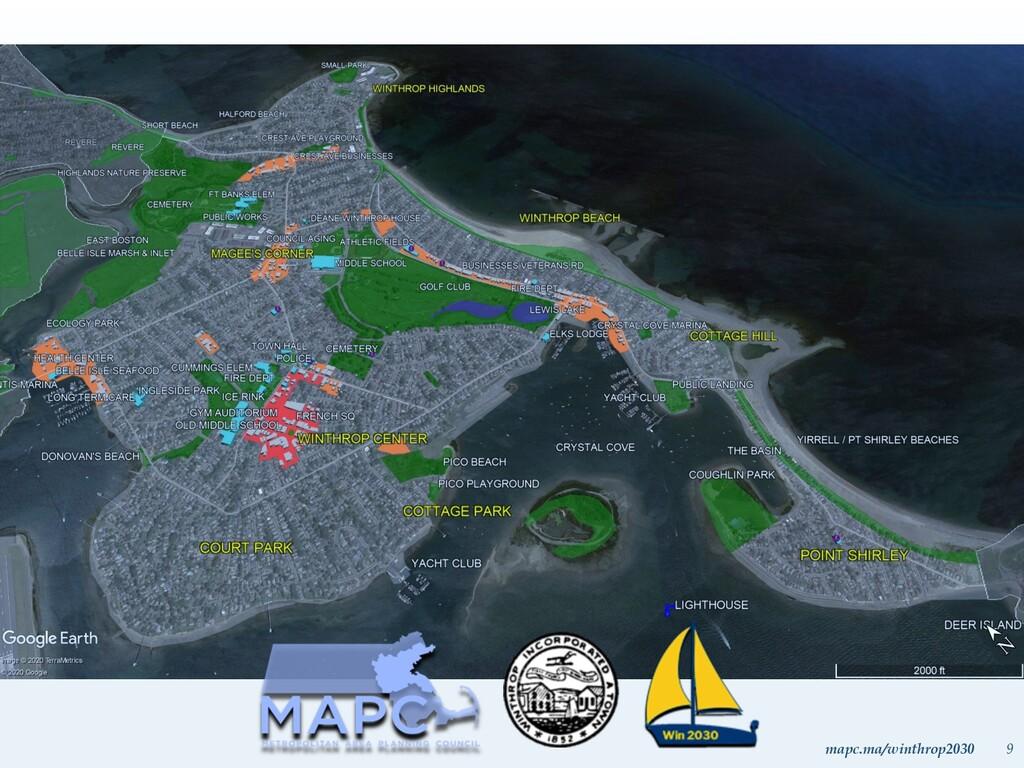 mapc.ma/winthrop2030 9