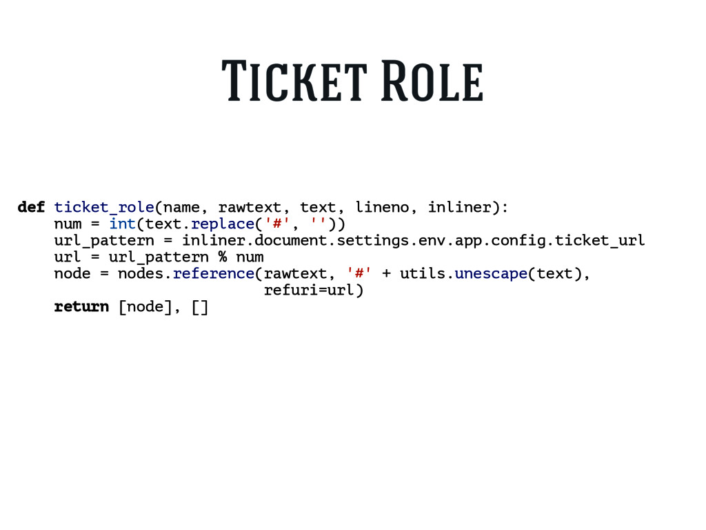 def ticket_role(name, rawtext, text, lineno, in...