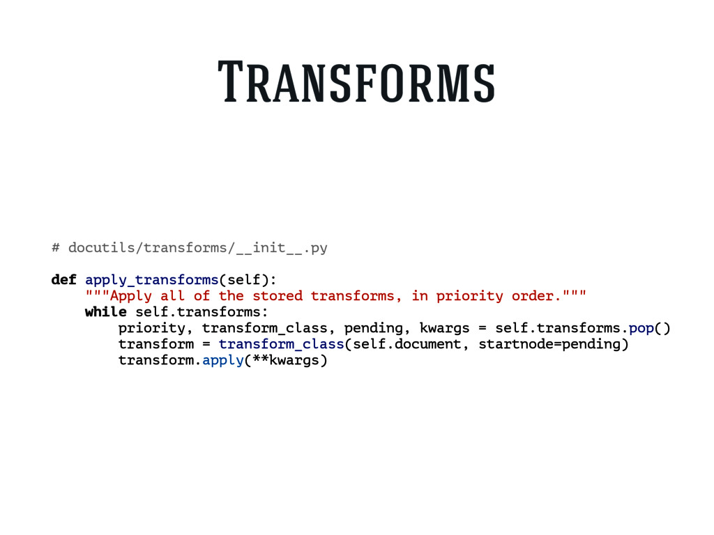 # docutils/transforms/__init__.py def apply_tra...