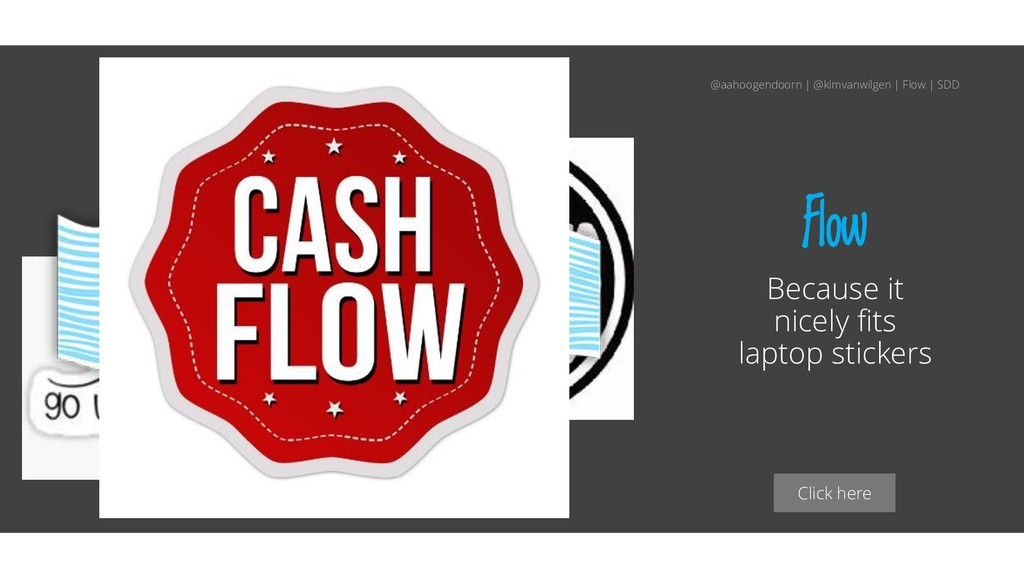 Click here Flow Because it nicely fits laptop s...