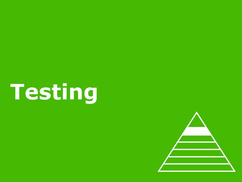 2/22/15 MINIMUM VIABLE OPS Testing