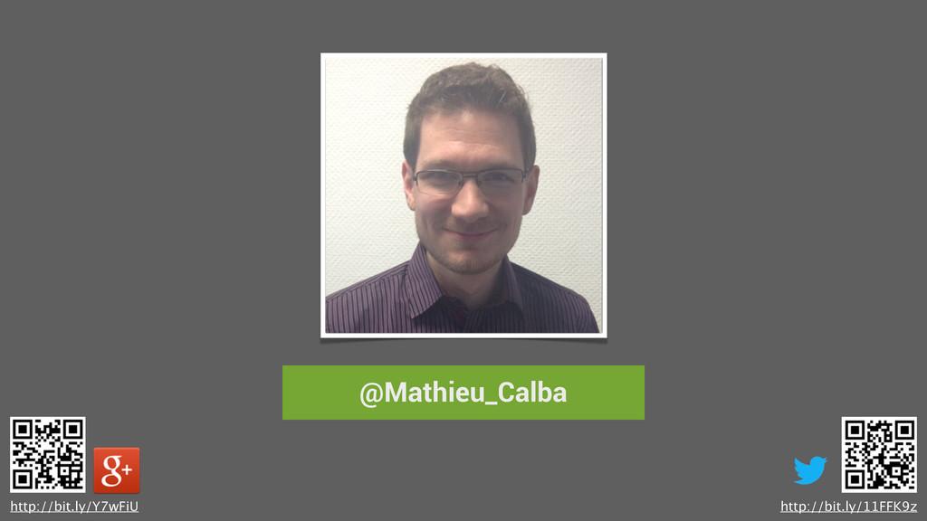 @Mathieu_Calba http://bit.ly/11FFK9z http://bit...