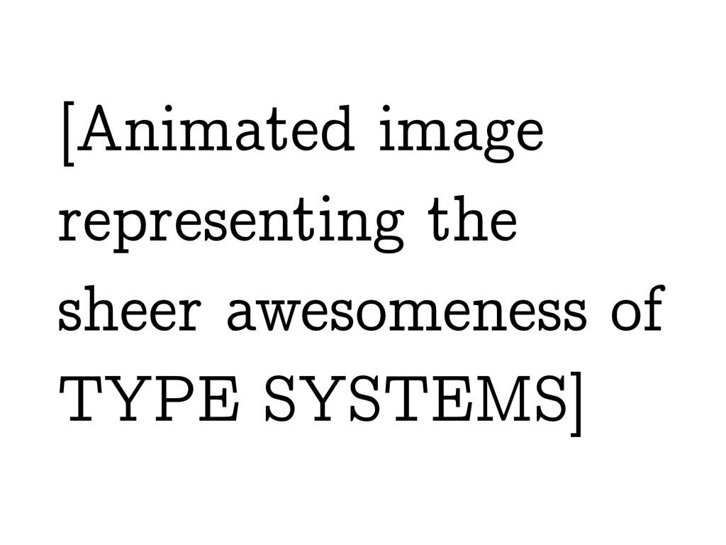 [Animated image representing the sheer awesomen...