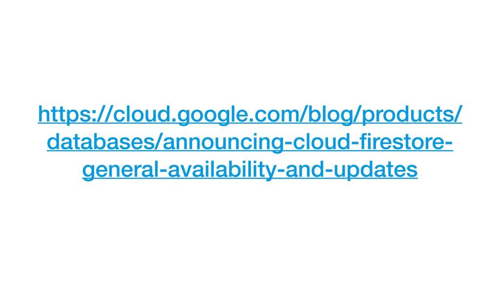 https://cloud.google.com/blog/products/ databas...