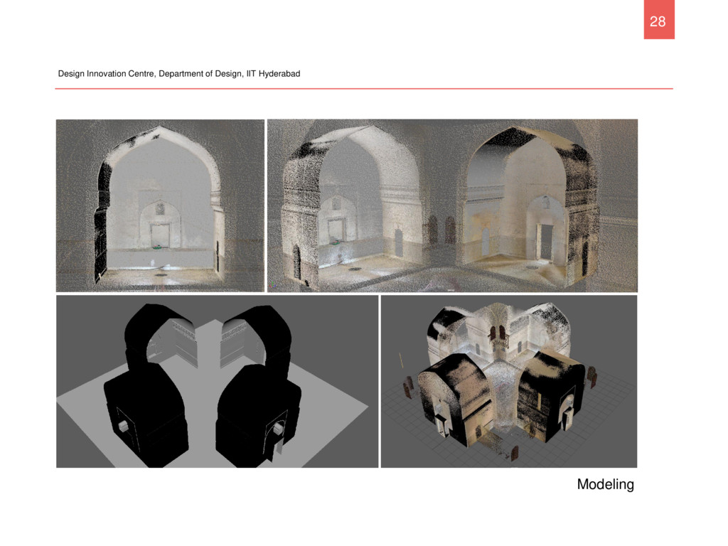 Design Innovation Centre, Department of Design,...