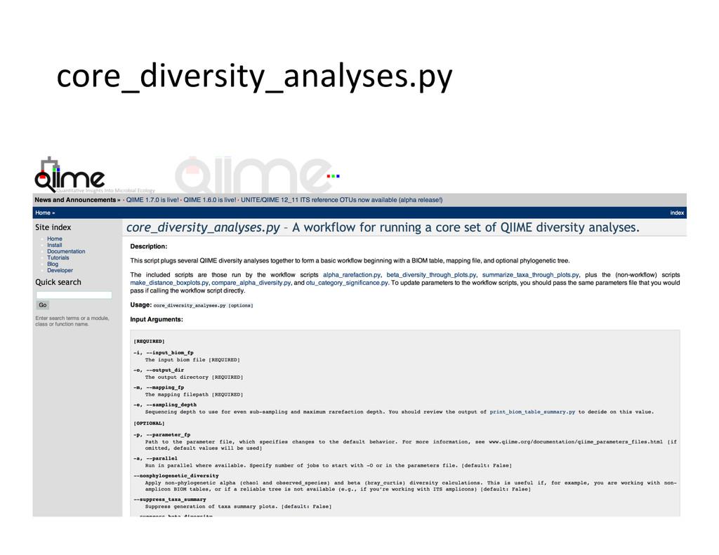core_diversity_analyses.py