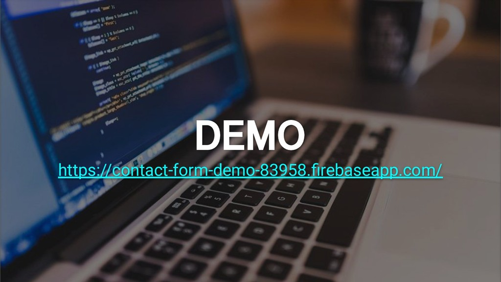 DEMO