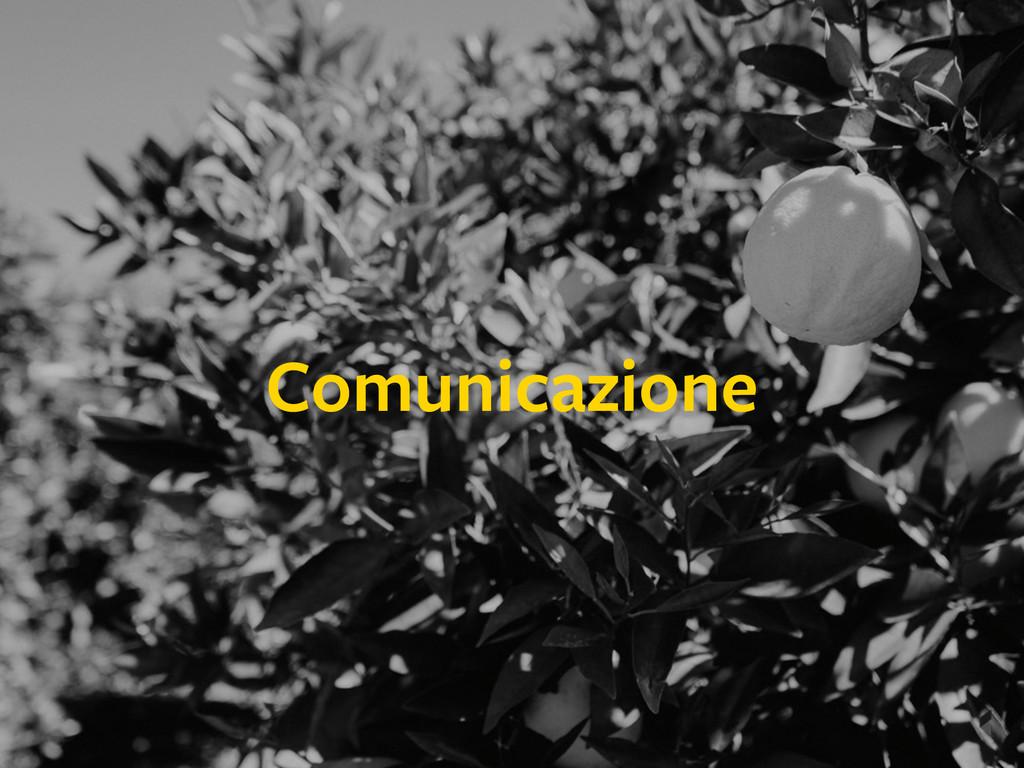 Kaleidoscope Comunicazione