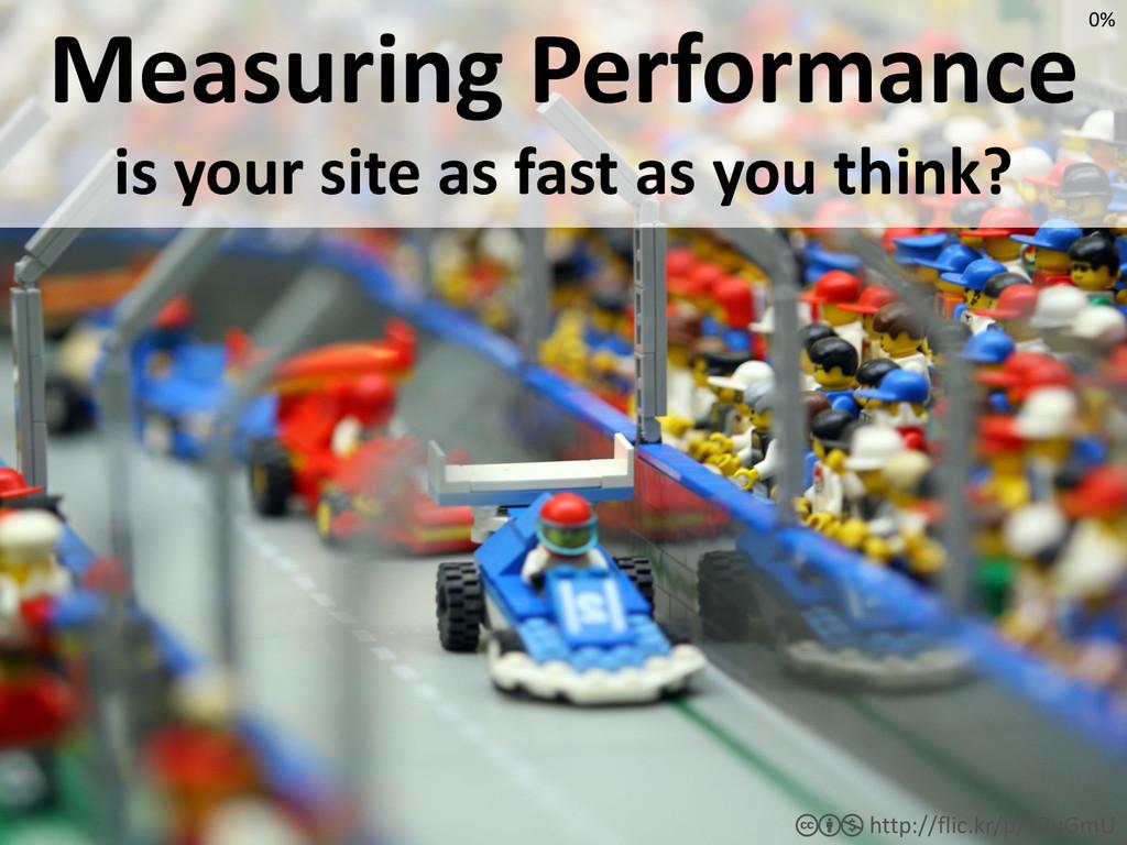 http://flic.kr/p/92uGmU cbn Measuring Performan...