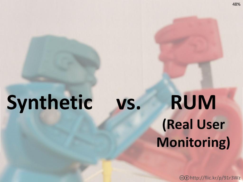 http://flic.kr/p/91r3Wz cb RUM (Real User Monit...