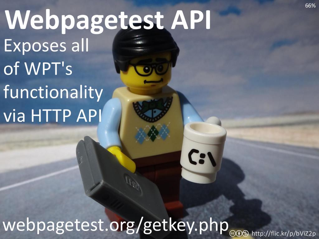 http://flic.kr/p/bViZ2p cbn Webpagetest API Exp...