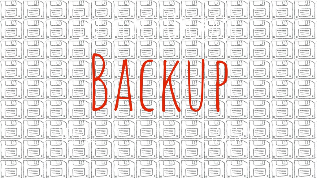 In-Place Upgrade Backup Server Schemas @Ftisiot
