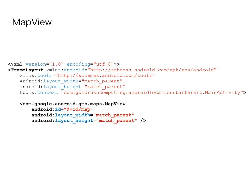 """.BQ7JFX <?xml version=""""1.0"""" encoding=""""utf-8""""?> ..."""