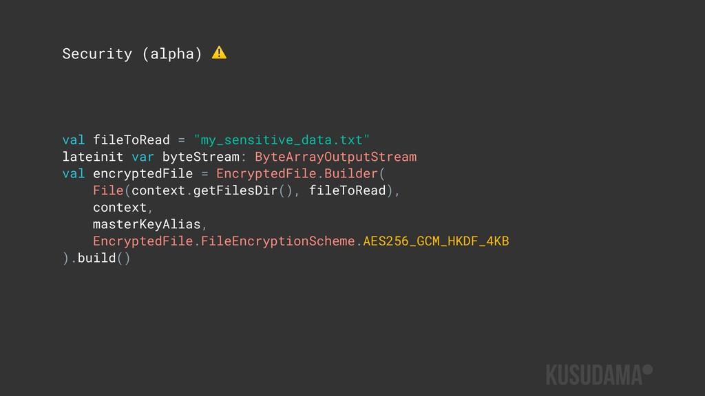 "val fileToRead = ""my_sensitive_data.txt"" latein..."
