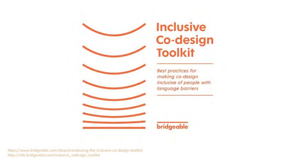 https://www.bridgeable.com/ideas/introducing-th...