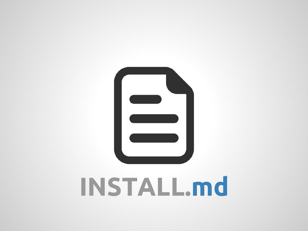 INSTALL.md