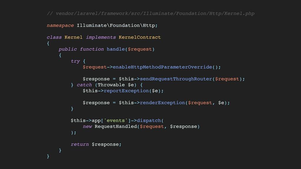 // vendor/laravel/framework/src/Illuminate/Foun...
