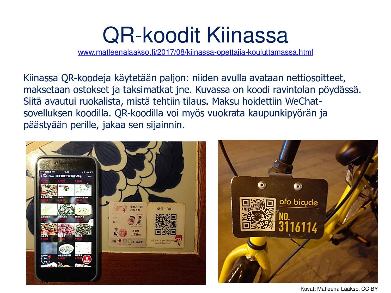 Flitch Green Academy -alakoulu www.matleenalaak...