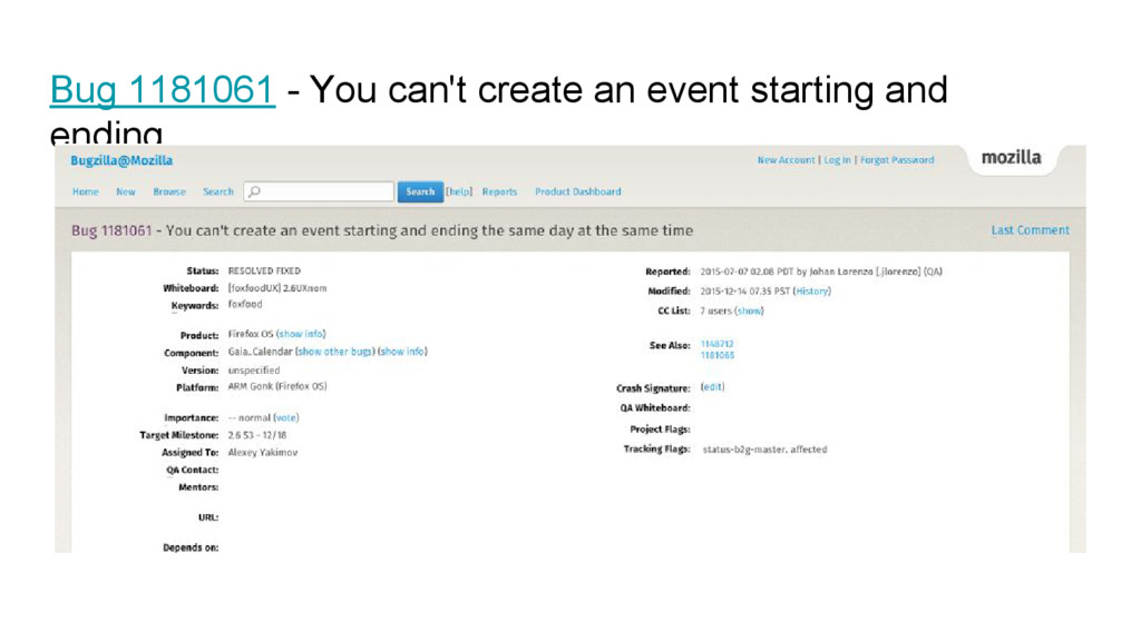 Bug 1181061 - You can't create an event startin...