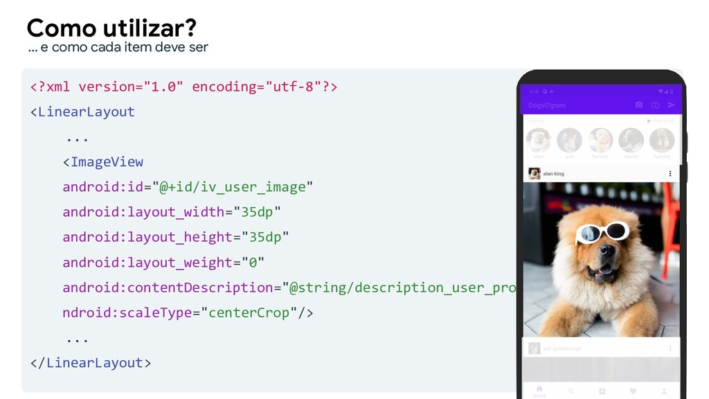 "<?xml version=""1.0"" encoding=""utf-8""?> <LinearL..."
