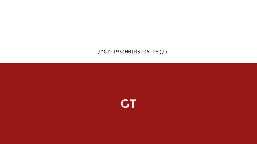 /^GT-I93(00|03|05|08)/i GT