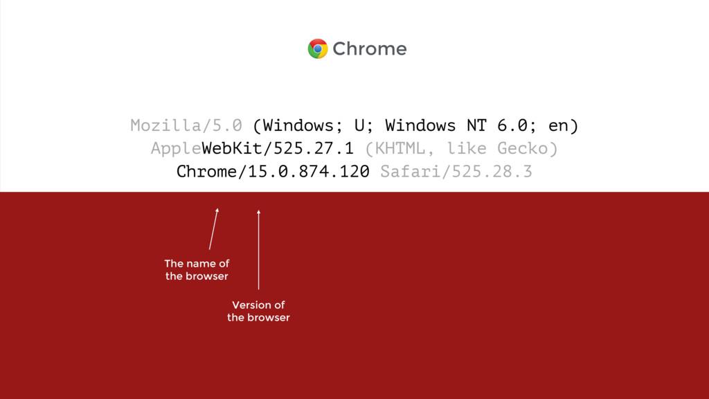 Mozilla/5.0 (Windows; U; Windows NT 6.0; en) A...