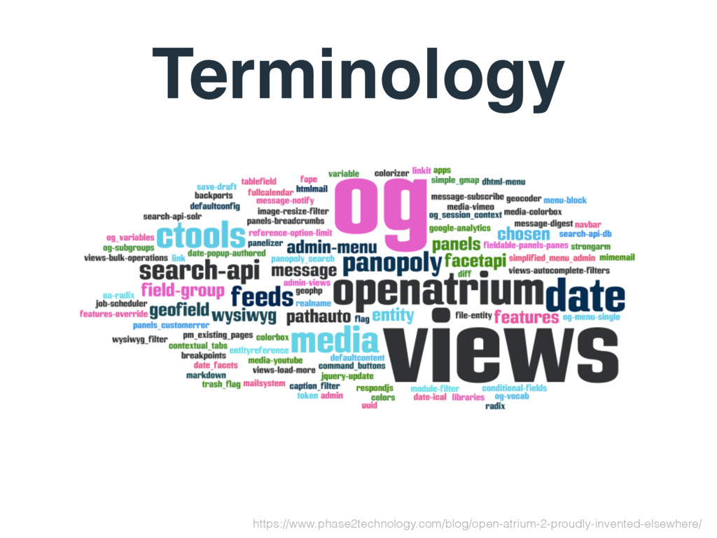 https://www.phase2technology.com/blog/open-atri...