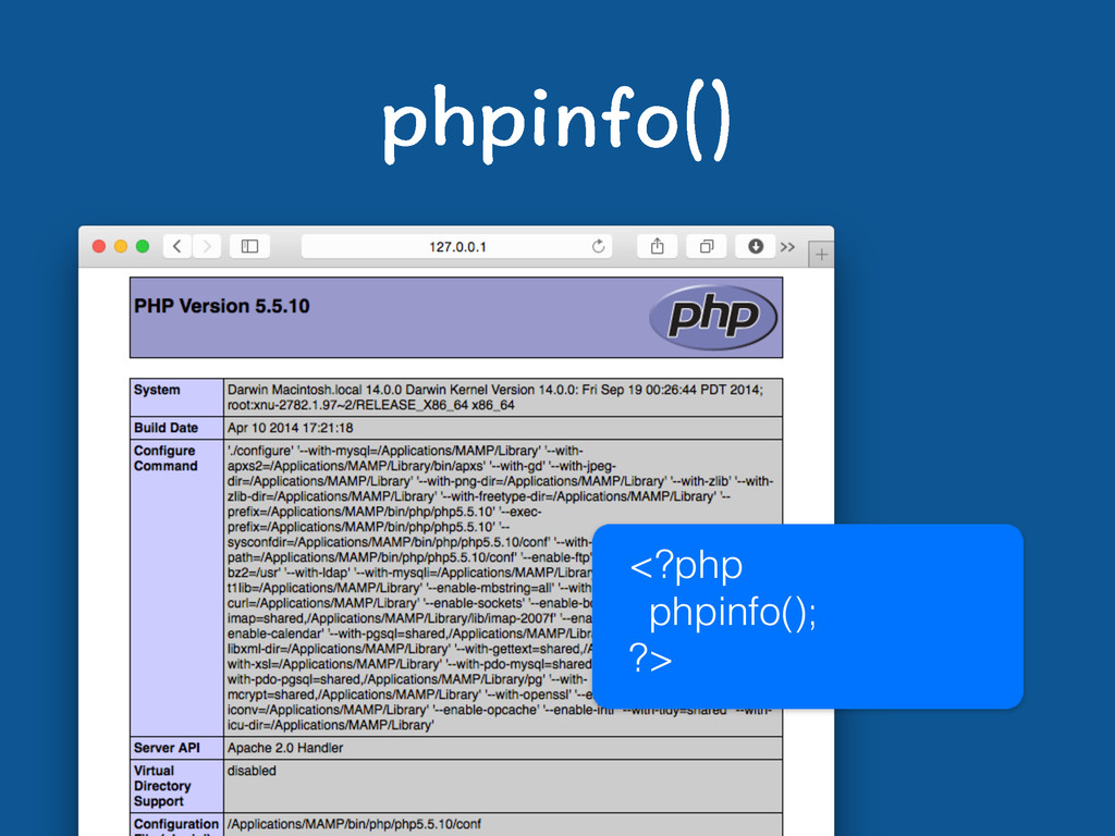 RJRKPHQ  <?php phpinfo(); ?>