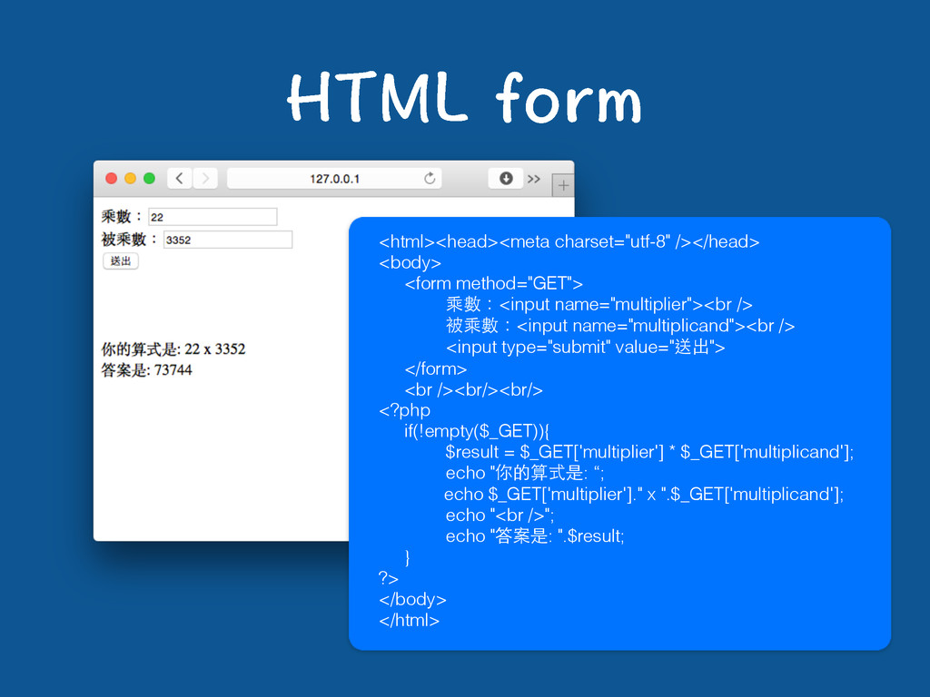 "*6/.HQTO <html><head><meta charset=""utf-8"" /><..."