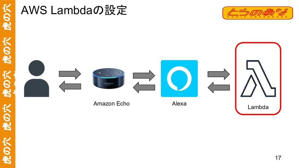 虎の穴 虎の穴 虎の穴 虎の穴 虎の穴 虎の穴 17 Amazon Echo Alexa La...