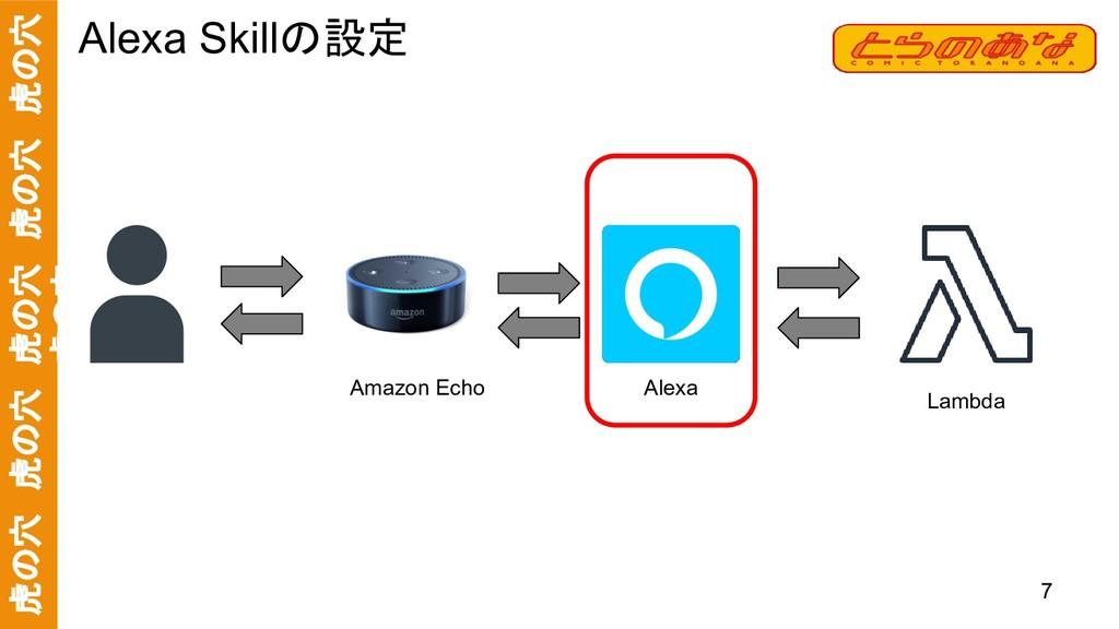 虎の穴 虎の穴 虎の穴 虎の穴 虎の穴 虎の穴 7 Amazon Echo Alexa Lam...