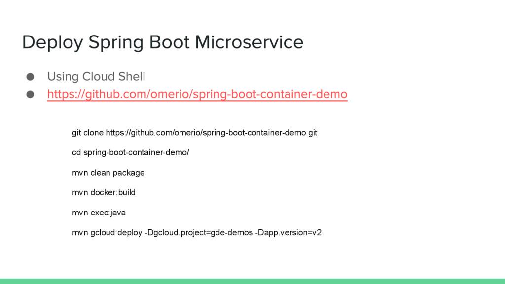 git clone https://github.com/omerio/spring-boot...