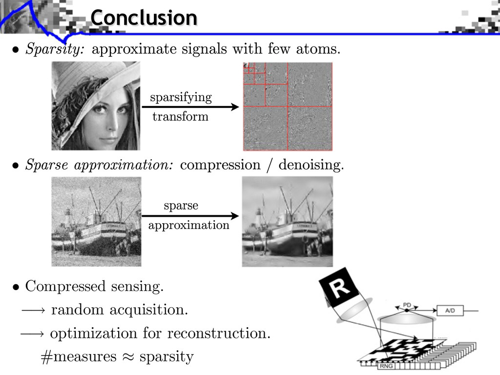 random acquisition. optimization for reconstruc...