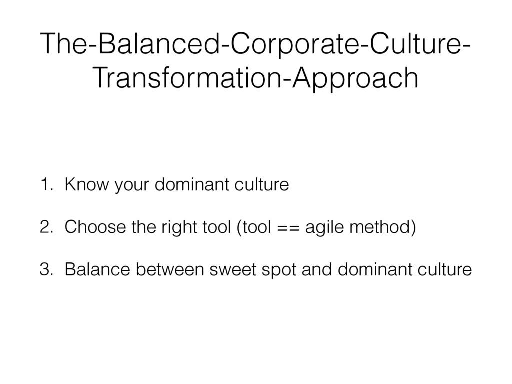 The-Balanced-Corporate-Culture- Transformation-...