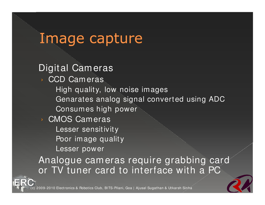 ž Digital Cameras › CCD Cameras – High quality,...