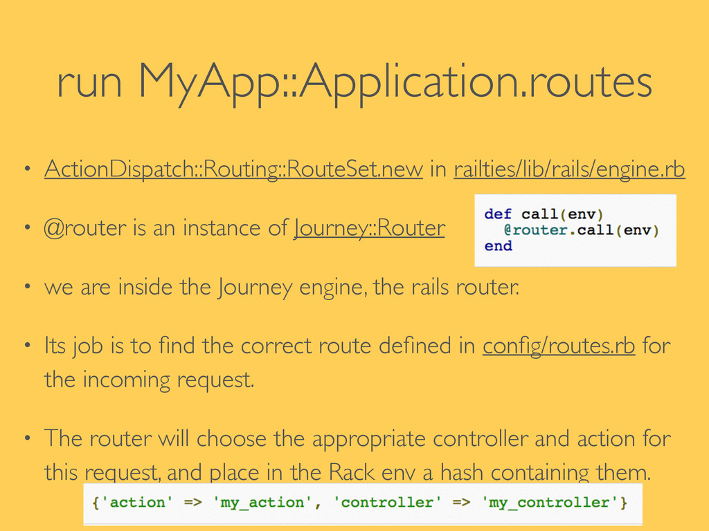 run MyApp::Application.routes • ActionDispatch:...