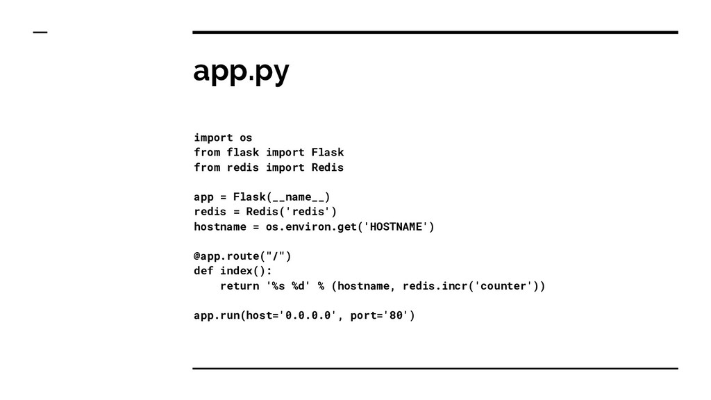 app.py import os from flask import Flask from r...