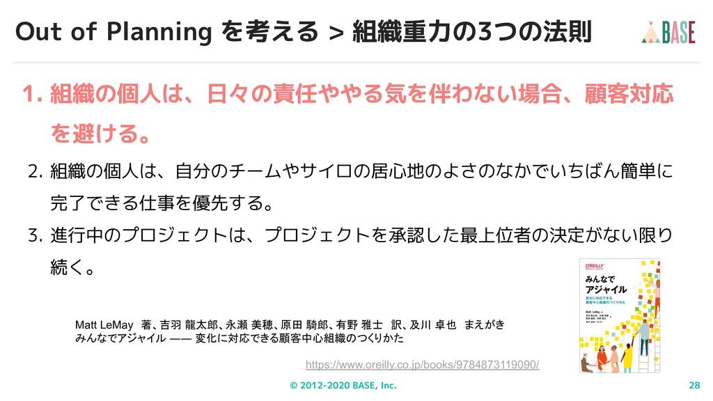 https://www.oreilly.co.jp/books/9784873119090/ ...