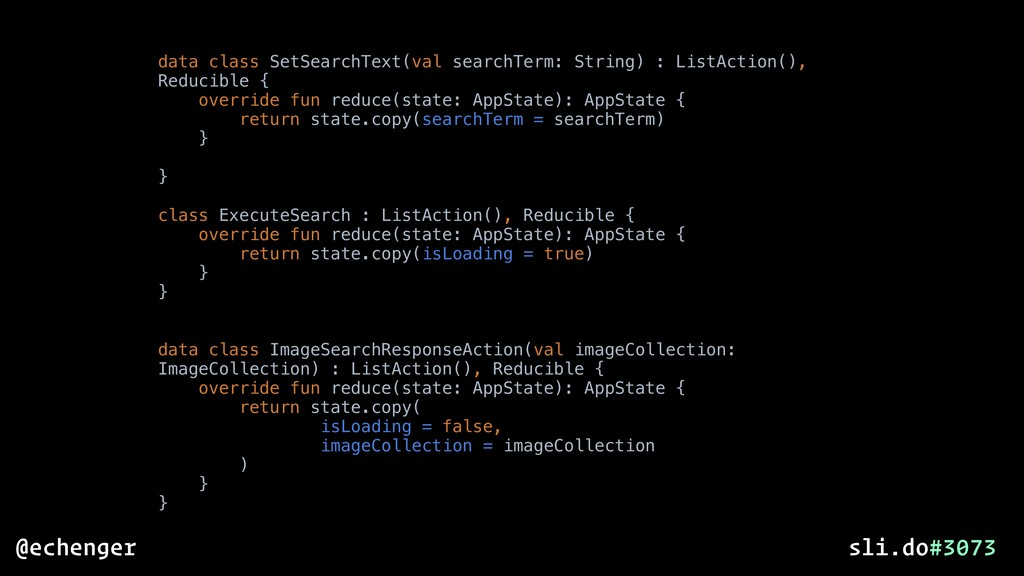 data class SetSearchText(val searchTerm: String...