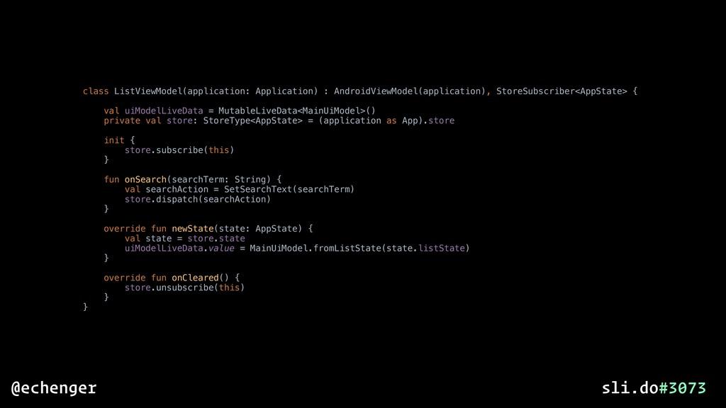 class ListViewModel(application: Application) :...