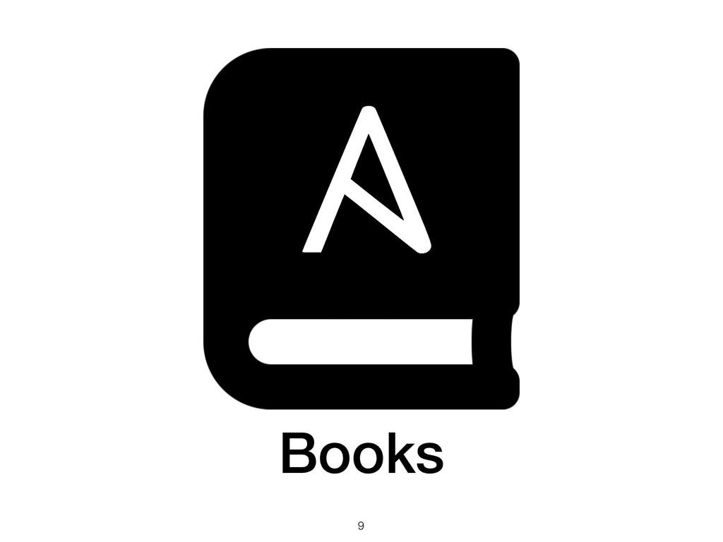 Books !9