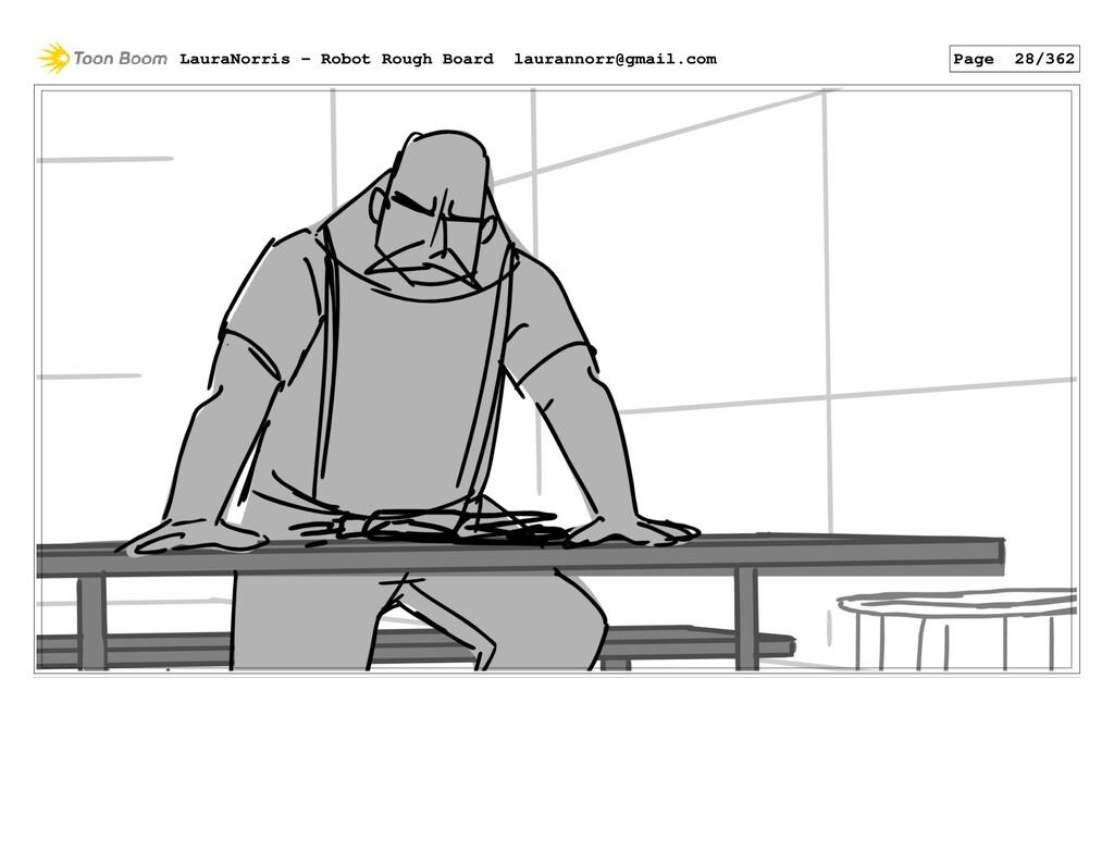 LauraNorris - Robot Rough Board laurannorr@gmai...