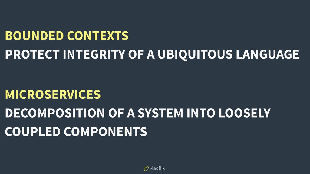 vladikk MICROSERVICES DECOMPOSITION OF A SYSTEM...