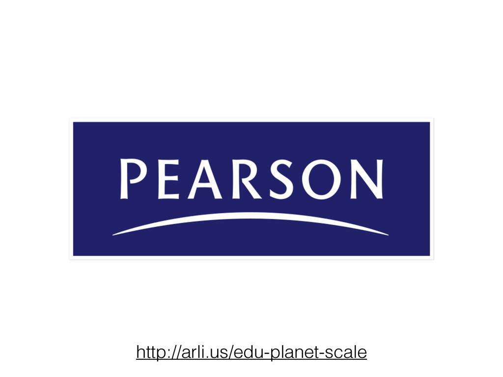 http://arli.us/edu-planet-scale