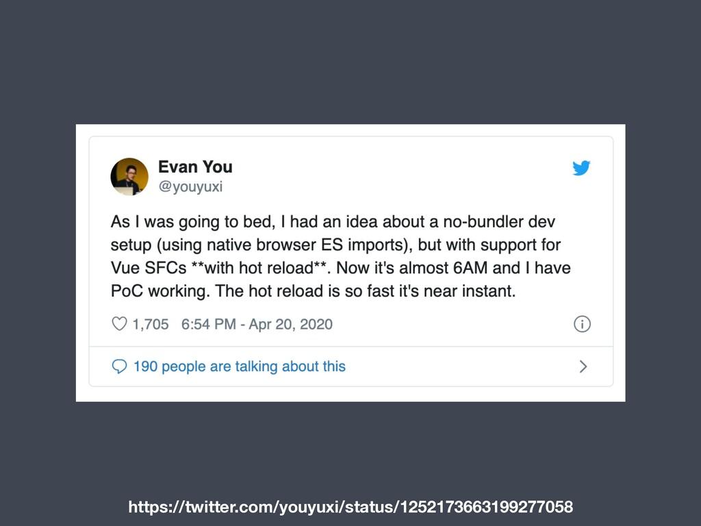 https://twitter.com/youyuxi/status/125217366319...