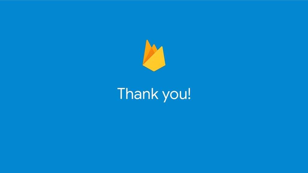 Thank you! Confidential + Proprietary