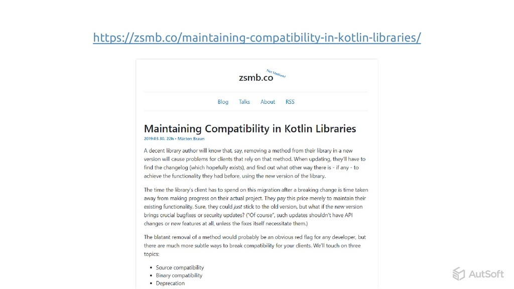 https://zsmb.co/maintaining-compatibility-in-ko...