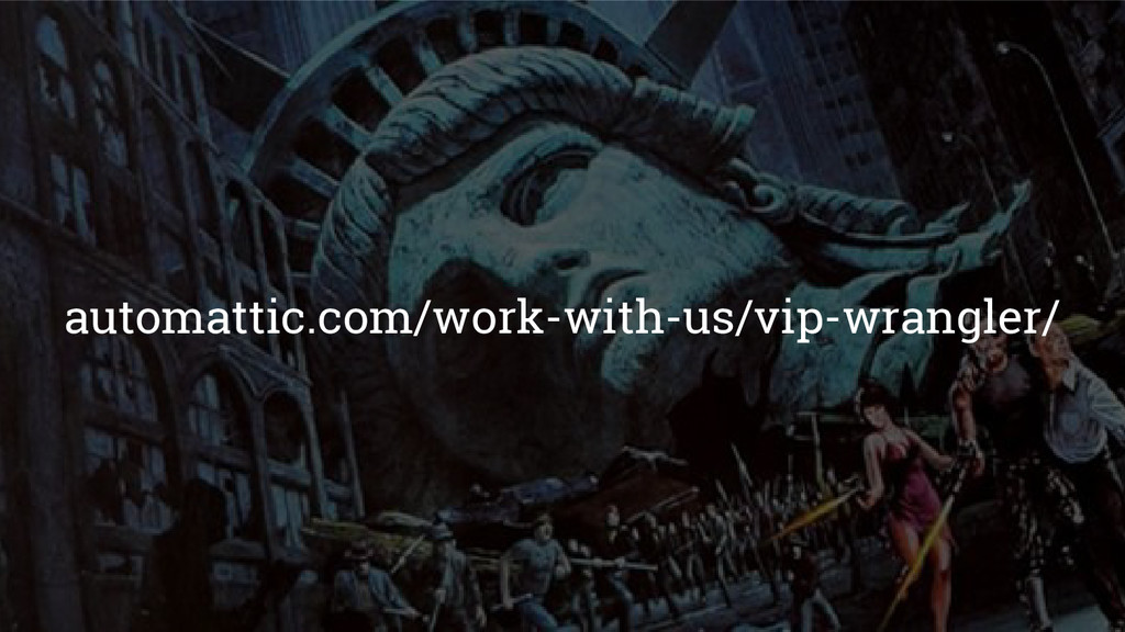 automattic.com/work-with-us/vip-wrangler/