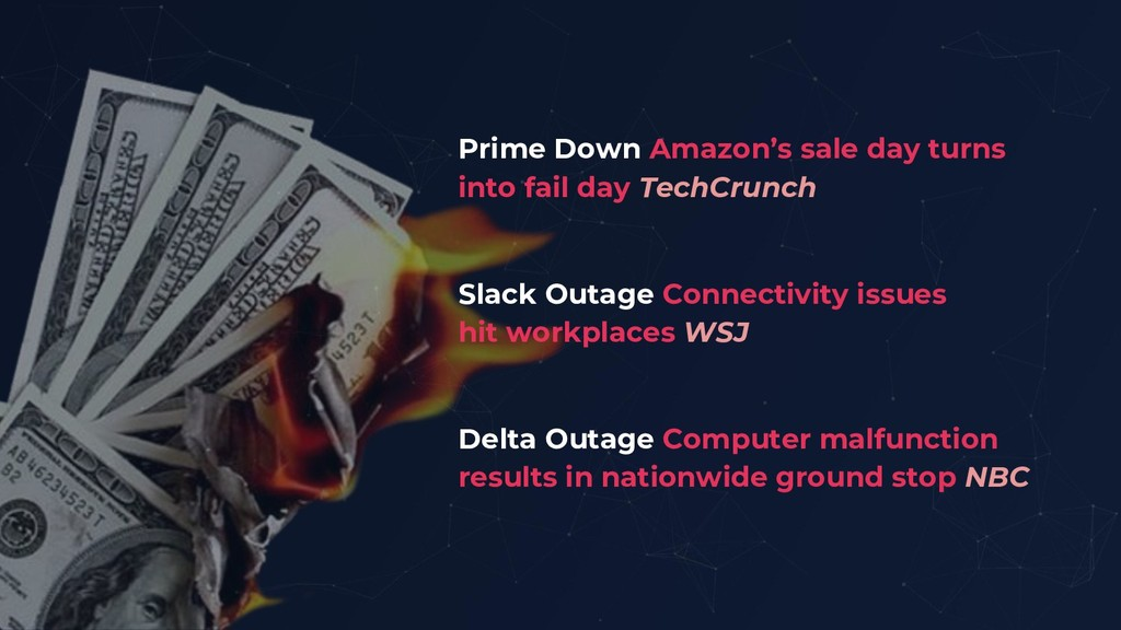 Prime Down Amazon's sale day turns into fail da...