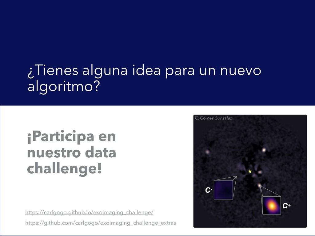 https://carlgogo.github.io/exoimaging_challenge...